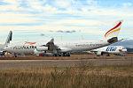 Plus Ultra Líneas Aéreas EC-MFB at LETL.jpg
