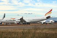 EC-MFB - A343 - Plus Ultra