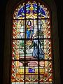 Pluvigner - église, intérieur (19).JPG