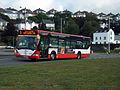 Plymouth Citybus 086 WJ55HLP (341366434).jpg