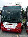 Plymouth Citybus 309 JSK263 (6222246037).jpg