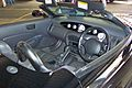 Plymouth Prowler (5179760888).jpg