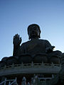 Po Lin Monastery 寶蓮禪寺 (5391755277).jpg