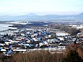 Podhradík sneh 18 Slovakia 8.jpg