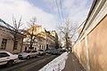 Podil, Kiev, Ukraine, 04070 - panoramio (54).jpg