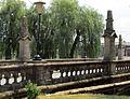 Podul de piatra.jpg