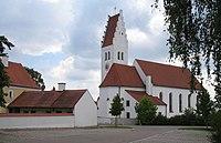 Poernbach.jpg
