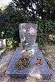 Poettsching - Ehrengrab Ludwig Parise (01).jpg
