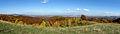 Pogled sa Kraljičinog brda.jpg