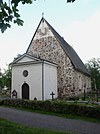 Pohja church 1 AB.jpg