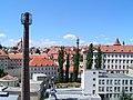 Pohled na město - panoramio.jpg