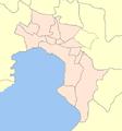 Pol.thessaloniki.png