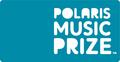 Polaris Music Prize logo.png