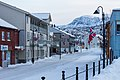 Polarlicht-Reise 2013 - Tag10 - 23.jpg