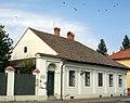 Polgárház (3544. számú műemlék) 39.jpg
