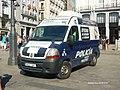 PoliciaMadrid(6845-DHC) - Flickr - antoniovera1.jpg