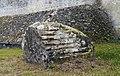 Polissoir des Sept coups d'épée - Buno-Bonnevaux - 01.jpg