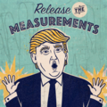 Political art therapy Release The Measurements (28266610605).png