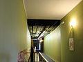 Polychrome Ceiling planks from Rzgow - 01.jpg