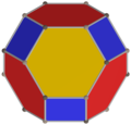 Polyhedron great rhombi 4-4 from yellow max.png