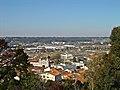 Pombal - Portugal (4140633126).jpg