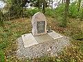 Pomník majora Josefa Zbořila u Šimanova (Q104984928).jpg