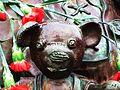 Pomnik Dzieci, Gdansk Gl.JPG