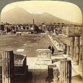 Pompei, Foro 1.jpg