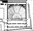 Pompeii Odeion plan.jpg