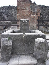 Pompeii fountain.jpg