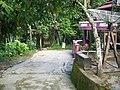 Pondok Kapur - panoramio (1).jpg