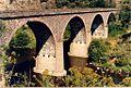 Pont de Chadron.jpg