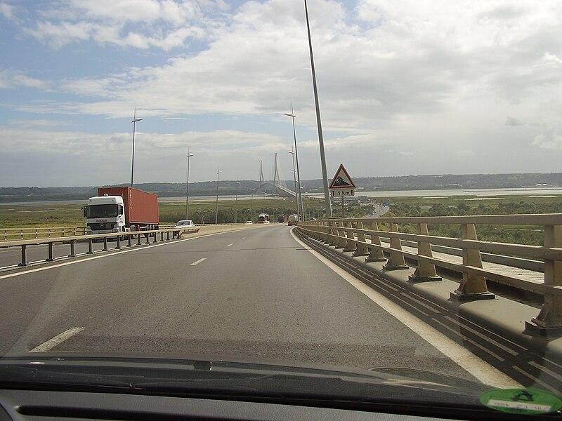 File:Pont de Normandie 2008 PD 05.JPG