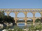 Pont du Gard 004.jpg