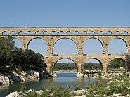 Pont du Gard 004