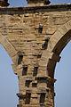 Pont du Gard F PM 048625.jpg