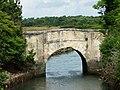 Pont napoleon - 2016b.jpg