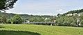 Pont piétonnier Steinheim – Minden 2021.jpg
