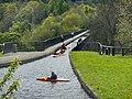 Pontcysyllte Aqueduct - panoramio (6).jpg
