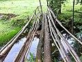 Ponte - panoramio (25).jpg