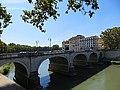 Ponte Cavour - panoramio (3).jpg