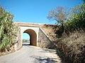 Ponte da Linha do Algarve sobre a M532 II.jpg