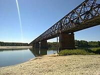 Ponte della Becca.jpg