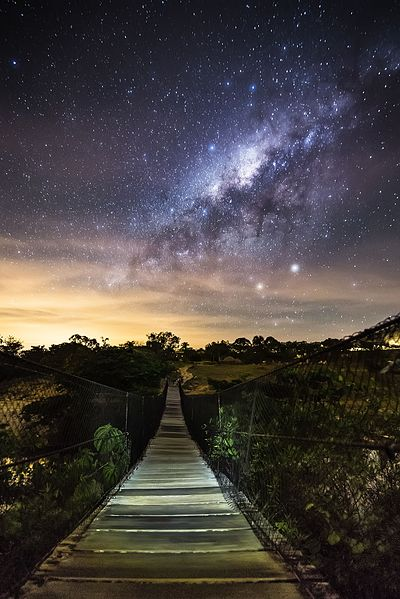 File:Ponte sob as estrelas.jpg
