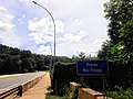 Ponte sobre o rio Tibagi, Telêmaco Borba.1.jpg