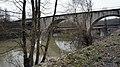 Ponts Aisne 3539.JPG