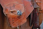 Pony Express Mail Bag closeup.jpg