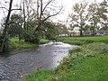 Poole Forge - Pennsylvania (4036312633).jpg