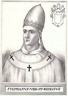 Papo Stephen VIII.jpg