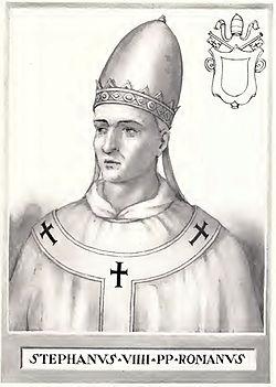 Pope Stephen VIII.jpg